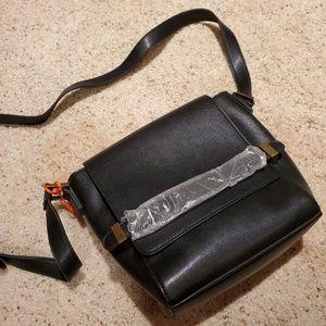 Handbags - John Lewis Purse